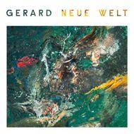 Gerard - Neue Welt