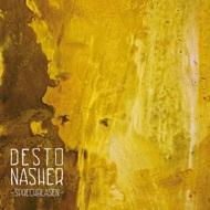 Desto & Nasher - Sprechblasen