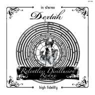 Dextah - Relentless Disillusion