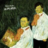 Fatoni & Dexter - Yo, Picasso