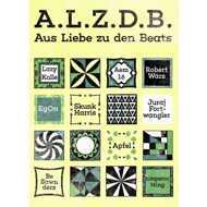 Various - Aus Liebe Zu Den Beats