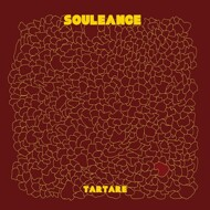 Souleance - Tartare