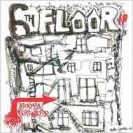 6th Floor - 6th Floor EP
