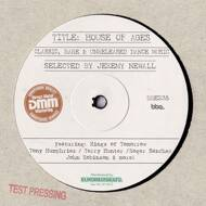 Various - House Of Ages: Selected by Jeremy Newall