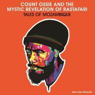 Count Ossie & The Mystic Revelation Of Rastafari - Tales Of Mozambique
