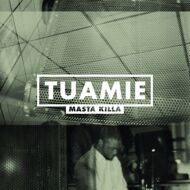 Tuamie - Masta Killa