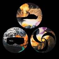 Nevermen (Tunde Adebimpe, Dose One & Mike Patton) - Nevermen