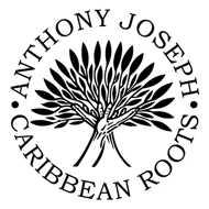Anthony Joseph - Neckbone EP