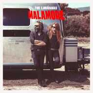 The Liminanas - Malamore