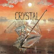 Crystal - Music Life