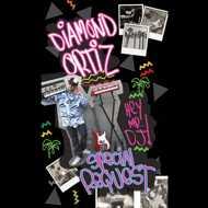 Diamond Ortiz - Special Request (Tape)