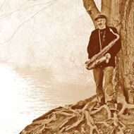 Nat Birchall - Guiding Spirit