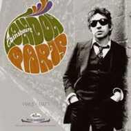 Serge Gainsbourg - London Paris 1963-1971