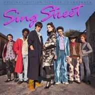 Various - Sing Street (Soundtrack / O.S.T.)