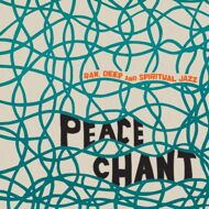 Various - Peace Chant Volume 2