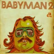 Babyman - Babyman 2