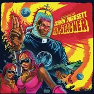 Kool Keith  Presents Tashan Dorrsett - The Preacher