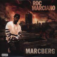 Roc Marciano - Marcberg
