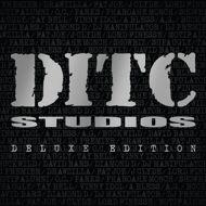 D.I.T.C. - D.I.T.C. Studios