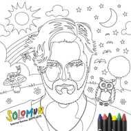 Solomun - Selected Remixes 2009-2015