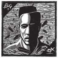 The Bug - Box (feat. D Double E) / Iceman (feat. Riko)