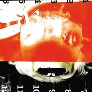 Pixies - Head Carrier (Deluxe Edition)