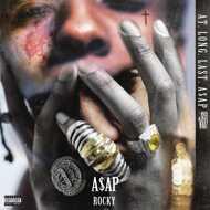 A$AP Rocky (Asap Rocky) - At.Long.Last.A$AP (A.L.L.A.)