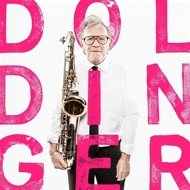 Various (Klaus Doldinger) - Doldinger