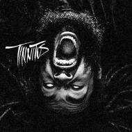 Zeroh - Tinnitus (Tape)