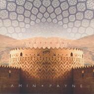 Amin Payne - Saffron
