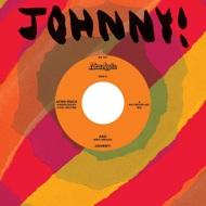 Johnny! - Ago