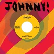 Johnny! - I'm Gone