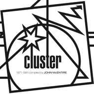 Cluster - Kollektion 06: 1971-1981