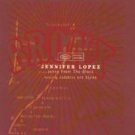 Jennifer Lopez - Jenny From The Block