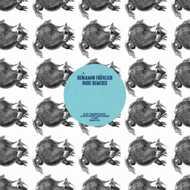 Benjamin Fröhlich - Rude Remixes