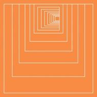Daniel Brandt - Eternal Something (Clear Vinyl)