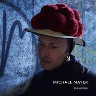 Michael Mayer - DJ-Kicks