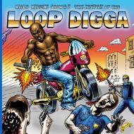 Madlib - Medicine Show Vol. 5: History Of The Loop Digga (1990-2000)