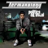 Termanology - Politics As Usual