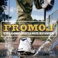 Promoe - The Long Distance Runner