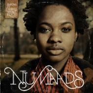 Numaads - Now