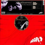 Beathoavenz - Ghettobeat