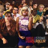 Raphael Saadiq  - Stone Rollin`
