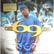 69 Boyz - The Wait Is Over