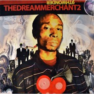 9th Wonder - The Dream Merchant Vol. 2