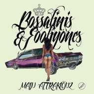 Main Attrakionz - Bossalinis & Fooliyones