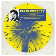 Elvis Presley - King Creole: The Alternate Album