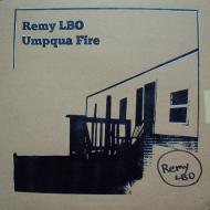 Remy LBO - Umpqua Fire