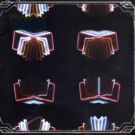 Arcade Fire - Neon Bible