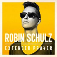 Robin Schulz - Extended Prayer
